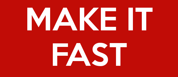 make_it_fast