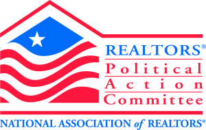 new-rpac-logo-jpeg-large