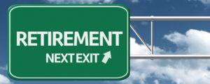 retirement-exit